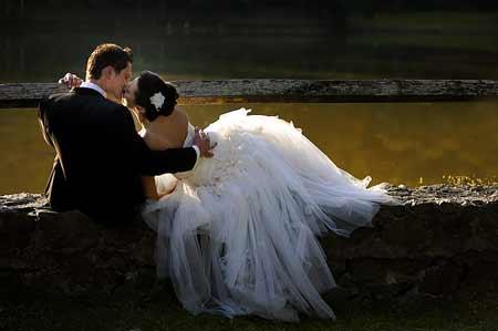 Meet Latin women for marriage - Exotic Latin Brides
